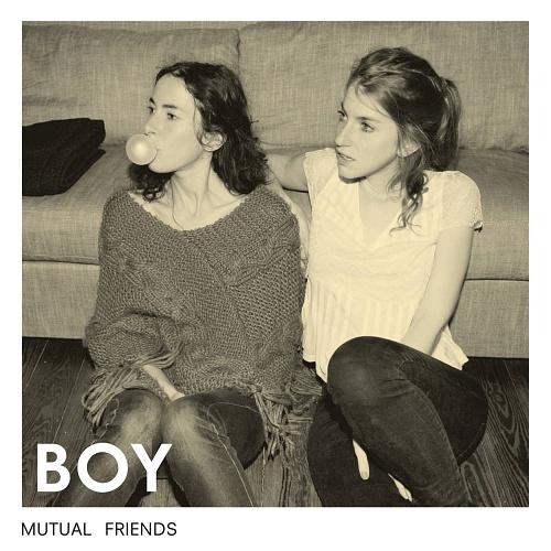 boy mutual friends