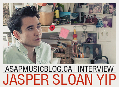 interview_jsy