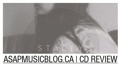 cd_stacey