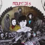 fi_mounties