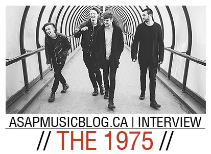 int_the1975