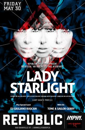 LadyStarlight_queens
