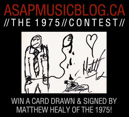 contest_the1975